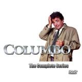 Columbo  Complete TV Series