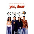 Yes, Dear - Complete Series Box Set