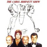The Carol Burnett Show Collector's Edition DVD Box Set