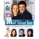 Mad About You: The Complete Series DVD Box Set