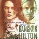 Bangkok Hilton - Complete Series Box Set