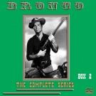 Bronco DVD  box set