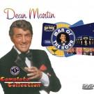 Dean Martin - Complete Series Box Set (Celebrity Roasts)