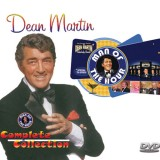 Dean Martin - Complete Series Box Set (Celebrity Roasts)