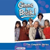 Gimme a Break Complete Series