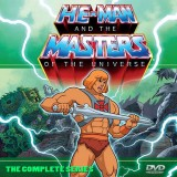 He-Man- Complete Series