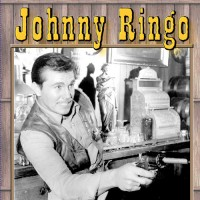 Johnny Ringo- Complete Series