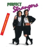 Perfect Strangers- Complete Series