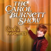 The Carol Burnett Show- Complete Series
