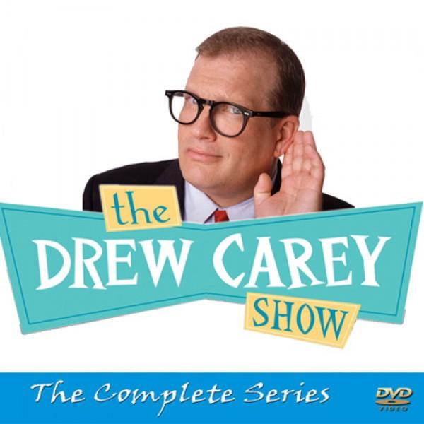 Drew Carey Show