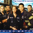 Third Watch - Complete Series