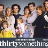 Thirtysomething- Complete Series