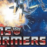 Transformers- Complete Series