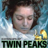Twin Peaks- Complete Series
