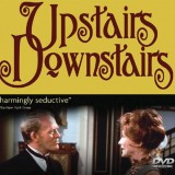 Upstairs Downstairs- Complete Series