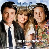Wings- Complete Series